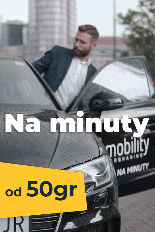 promocje_na_minuty